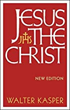 Best walter kasper jesus the christ Reviews