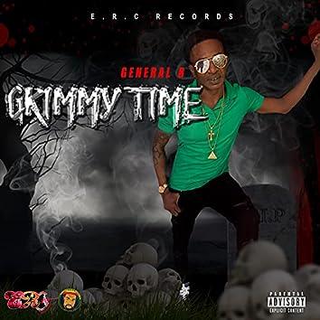 Grimey Time