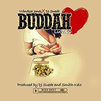 Buddha Luvas