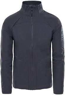 The North Face Men's M Ondras Stsl Sweatshirt