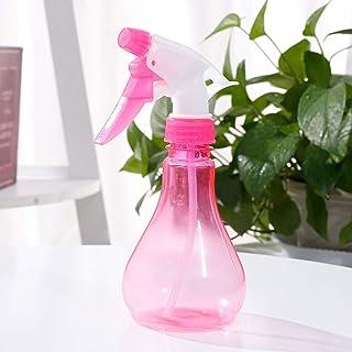 SYN Botella de Spray Squeezy Garden Household Plant Durable extraíble Manual Multifuncional Ajustable Herramienta de Mano