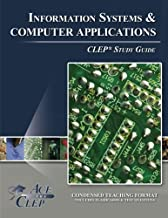 Best clep information systems and computer applications Reviews