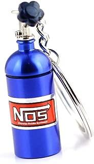 Best nitrous bottle knob Reviews