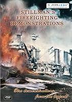 Stillman's Firefighting Demonstrations [DVD]