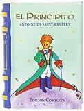 El principito (Libro en Miniatura)