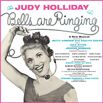 Bells Are Ringing (Original Soundtrack)