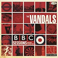 Bbc Sessions And Other Polished Turds [Analog]