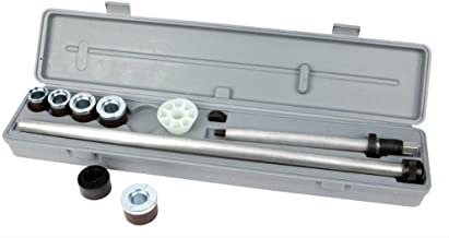 PMD Products Universal Engine Camshaft Cam Bearing Installation Insert Removal Remove Tool