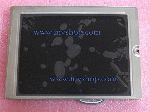EDMMUG1BBF Super intense SALE a-Si STN-LCD 5.7