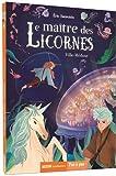 Le maître des licornes, Tome 6 - Ville-Méduse