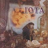 Image of Iota