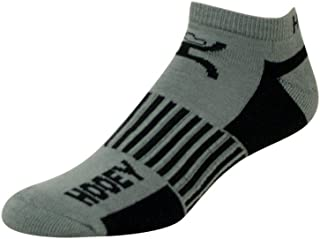 Hooey Performance No Show Sock