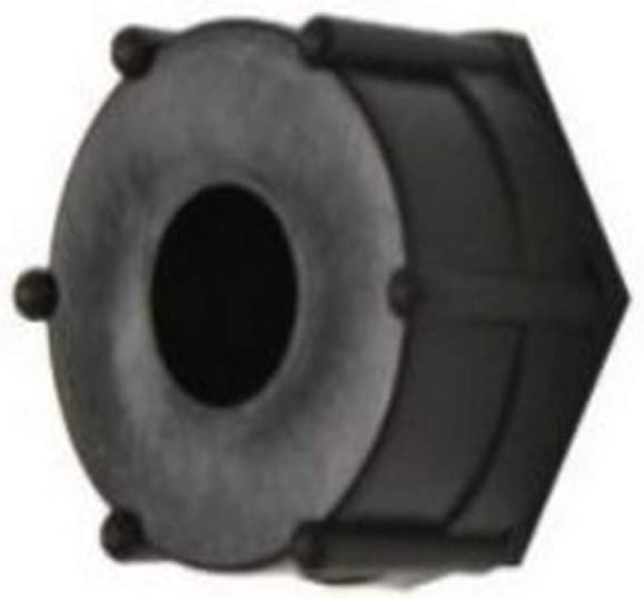 Chapin We OFFer at cheap prices 6-8112B Retaining Nut outlet
