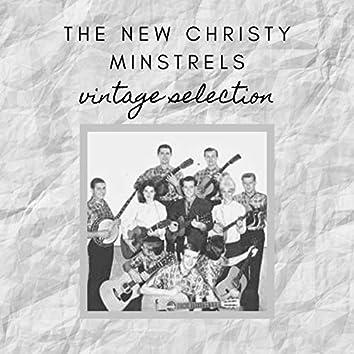 The New Christy Minstrels - Vintage Selection