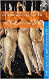 Palo Mayombe Ritual and Spell for Beauty and Love Attraction: Working with the Spirits (First Series for Spells of Love Book 1)
