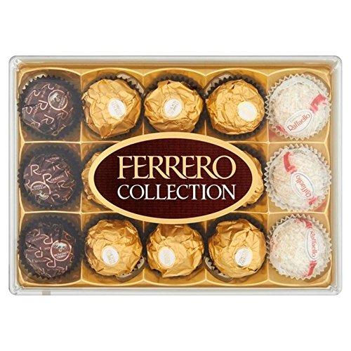 Ferrero Collection 175G