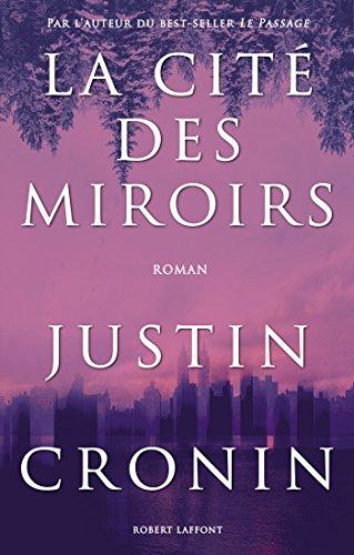 La Cité des miroirs