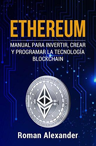 invertir en bitcoin con blockchain guía de introducción al comercio de criptografía noticias iota criptomoneda