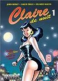 Claire de nuit, numéro 1