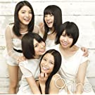 9NINE(+PHOTOBOOK)(ltd.)(TYPE B)