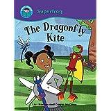 The Dragonfly Kite (Superfrog)