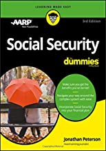 Best medicare for dummies 4th edition Reviews