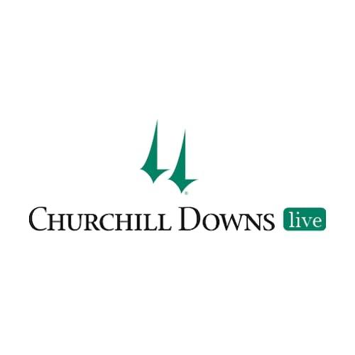 Churchill Downs LIVE