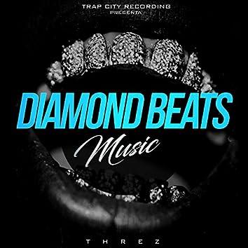 Diamond Beats Music
