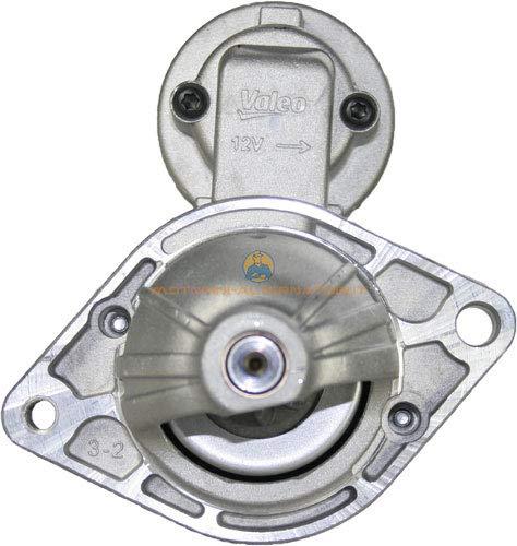 Motorino avviamento - NUOVO VALEO - Cod. MA01476