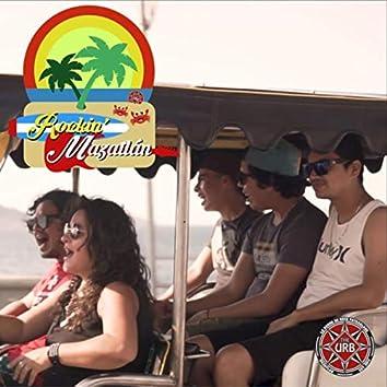 Rockin' Mazatlán