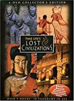 Lost Civilizations [DVD] [Import]