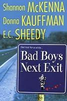 Bad Boys Next Exit
