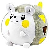 Pokemon T19328 Pokémon PlüschPlüschspielzeugStofftierPokemon Plüsch