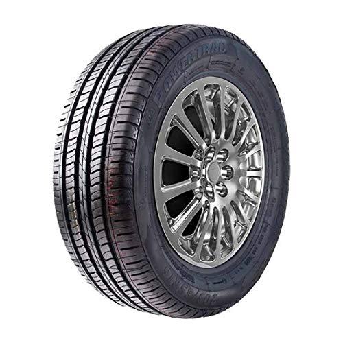 Powertrac Neumáticos de verano CityTour 185/60 R15 84H BSW GTAM T118313 sin llanta