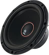 db Drive K4 8D2 DVC Subwoofer 500W Dual 2 Ω Voice Coil, 8