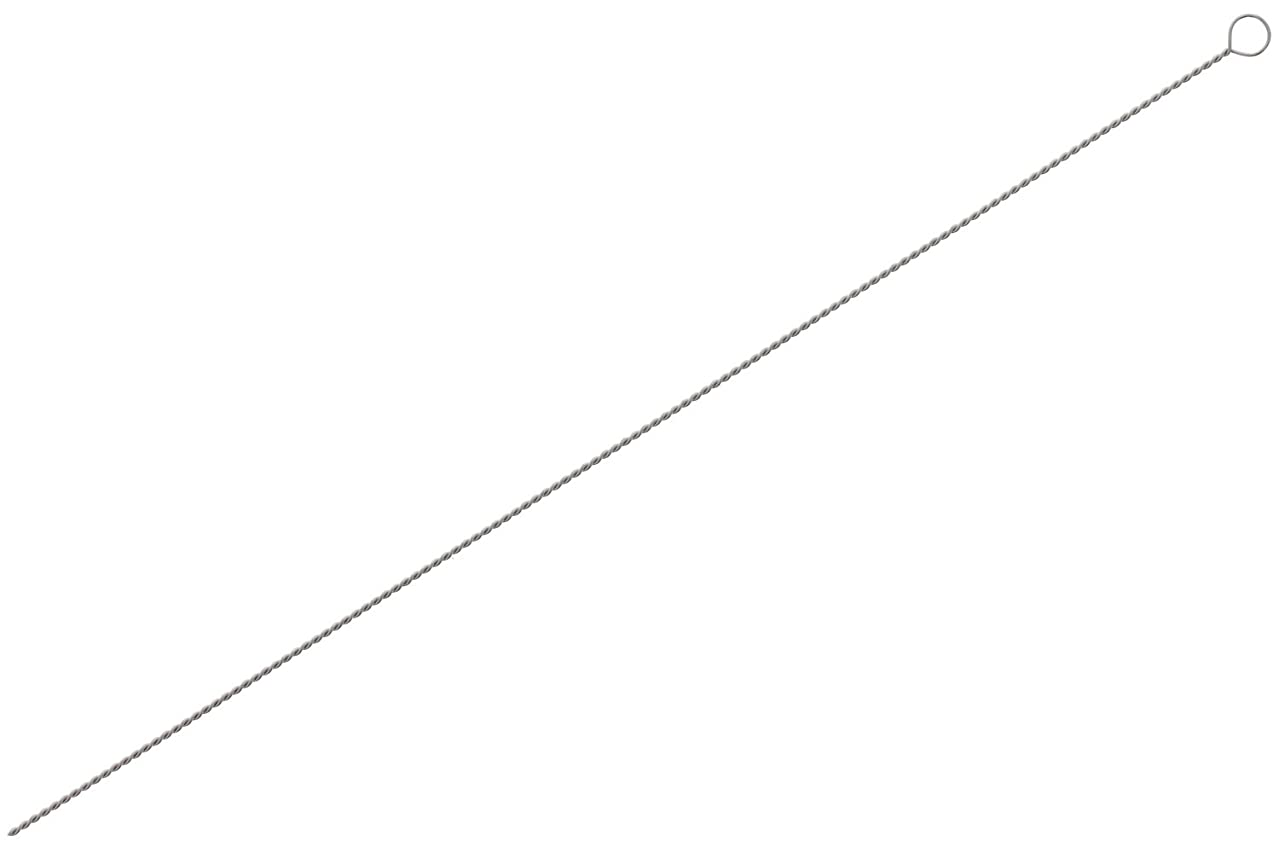 Bead Needle Coarse-25pc - BDN-764.00