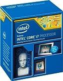 Intel Core i7 4770S CPU de cuatro núcleos (Socket 1150, 3.10GHz, 8MB, Haswell, 65W, gráficos, núcleo de 4ª generación) (reacondicionado)