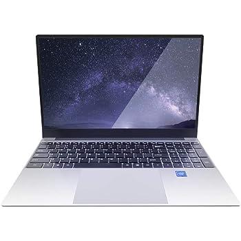 【 Core i7-6500U/2016 Office標準搭載】 狭額縁超薄軽量15.6インチ 大画面高性能ノートパソコン 高速静音 Core i7-6500U搭載 8G メモリ 256GB ROMハイスペック性能 miniHDMI/USB 3.0/Bluetooth/無線LAN 内藏ノートPC充電式無線マウス付き by smartlife (8G+256GB)