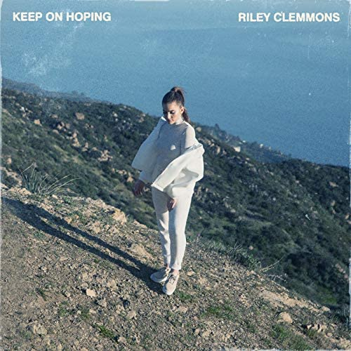 Riley Clemmons