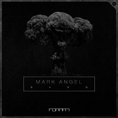 Mark Angel