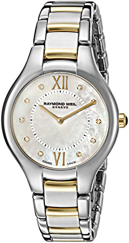 Raymond Weil 5132-STP-00985