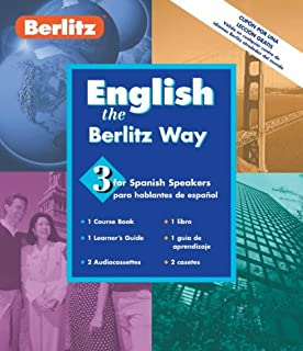 Best berlitz level 3 Reviews