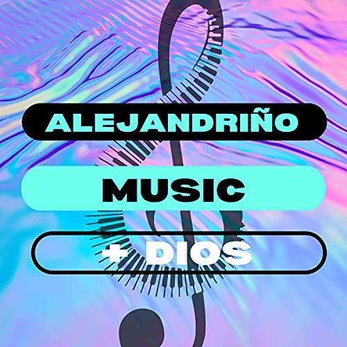 Alejandriño Music