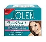 Jolen Mild 125 ml Facial Bleach by Jolen