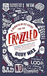 Mindfulness and Fun with Ruby Wax