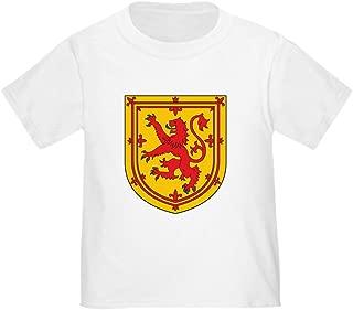 Best baby scotland shirt Reviews
