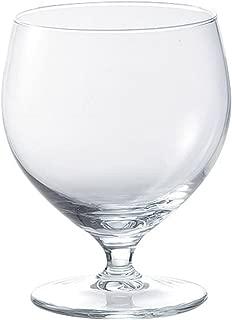 Libbey(リビー) スタッキング ワイン 270cc LB69