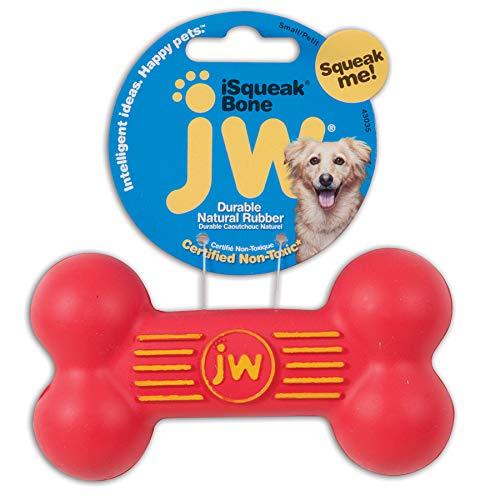 JW Pet Company iSqueak