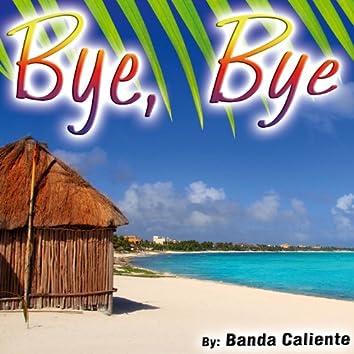 Bye, Bye - Single
