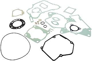 Athena P400210850128 Joint Moteur Kit